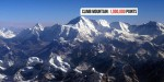 2000449PB015_nepal
